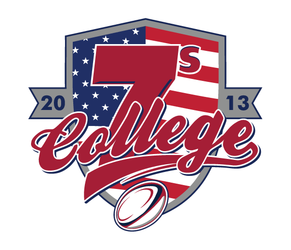 USA College 7s: 2013 College 7s comes to Greensboro