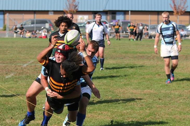 Sonoma State off to Greensboro after Nor Cal win   USA Rugby
