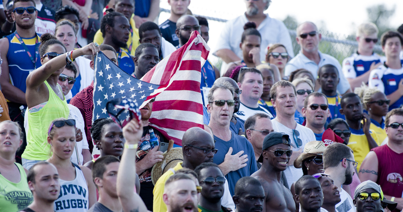 USA College 7s: Tickets on sale for 2016 College 7s National Championships