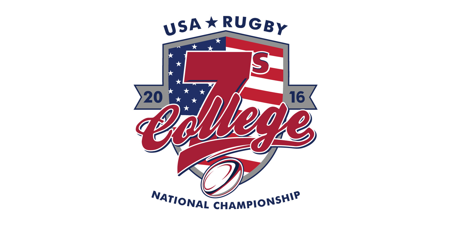 USA College 7s: USA Rugby College 7s updates in face of Tropical Storm Bonnie